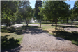 Spearfish City Campground Site 2