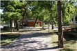 Spearfish City Campground Site 16