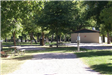 Spearfish City Campground Site 23