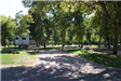 Spearfish City Campground Site 24
