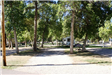 Spearfish City Campground Site 35