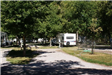 Spearfish City Campground Site 39
