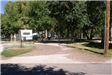 Spearfish City Campground Site 40