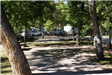 Spearfish City Campground Site 44