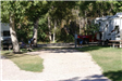 Spearfish City Campground Site 47