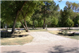 Spearfish City Campground Site 54