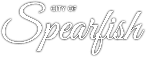 City of Spearfish