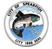 City of Spearfish Seal