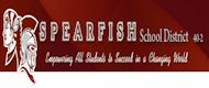 Spearfish School District