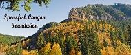 Spearfish Canyon Foundation