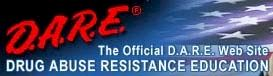 Drug Abuse Resistance Education (D.A.R.E.)